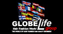 GLOBElife-Group